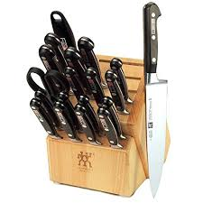 best kitchen knives set consumer reports best kitchen knives set consumer reports snaphaven