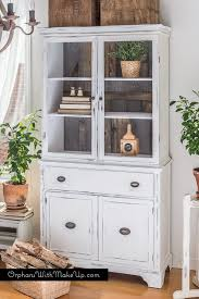 get magazine ready china cabinets by using the best tool yourself