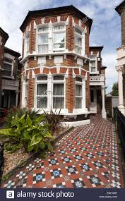 wonderful victorian edwardian period house with a beautiful