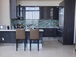 best blue for kitchen cabinets midnight blue kitchen island ideas best solutions of navy blue