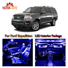 Ford Expedition Interior Lights Ford Expedition Interior Lights Ebay