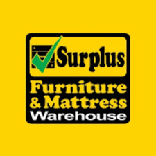 kitchener surplus furniture surplus furniture mattress warehouse furniture stores 1295