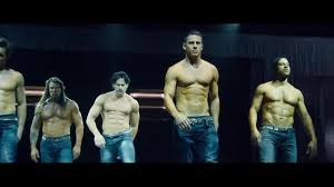 movie review quot magic mike review magic mike xxl gives channing tatum one of his rowdiest