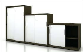 Make Sliding Cabinet Doors Sliding Cabinet Sliding Door Kitchen Cabinets Kitchen Cabinet
