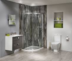 Bathtub Wall Liners Acrylic Shower Wall Panels Trendy Shower Wall Panels Home Depot