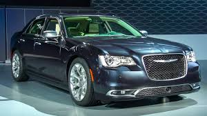 chrysler car 300 chrysler 300 next generation model may lose gangster look