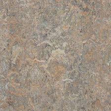 laminate tile flooring laminate flooring the home depot