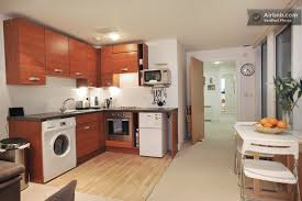 Marvelous One Bedroom London On Bedroom And Rent One Bedroom Flat - One bedroom flats london