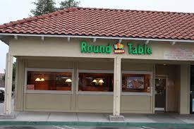 round table pizza store locator round table pizza evergreen plaza