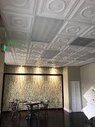 laurel wreath u2013 faux tin ceiling tile u2013 210 u2013 dct gallery