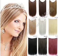 invisible hair compare prices on invisible line hair online shopping buy low
