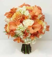 wedding flowers calgary calgary wedding flowers dahlia floral design bridal bouquet