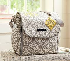 Pottery Barn Classic Diaper Bag Review Petunia Pickle Bottom Amsterdam Boxy Backpack Baby Showers And