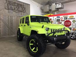 custom lifted jeep wranglers in 2016 jeep wrangler unlimited sahara 2016 jeep wrangler unlimited