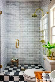 Bathroom Shower Tile Designs 45 Bathroom Tile Design Ideas Tile Backsplash And Floor Designs