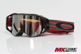 motocross goggles for glasses oakley goggles for mtb louisiana bucket brigade