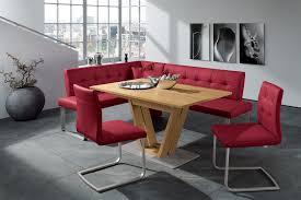 Eckbank Esszimmer Koinor Möbel A U0026k Schildge Möbel Küchen Mode Und Mehr In Rüsselsheim