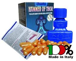 agen resmi obat hammer of thor forex murah asli indonesia