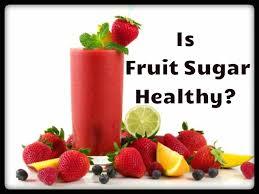 fruit edibles fruit edibles are fruit sugars healthy