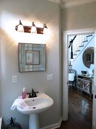 Powder Room Decor All Photos Tiffanyd New Powder Room Decor