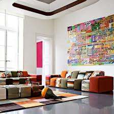 Best Pattern At Missoni Home Images On Pinterest Missoni - Missoni home decor