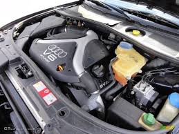 2003 audi a6 2 7 turbo 2000 audi a6 2 7t quattro sedan 2 7 liter turbocharged dohc
