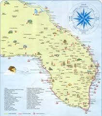 Brindisi Italy Map by Luxury Villa In Southern Italy Guesthouse Salento Tana Del Riccio