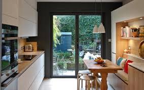 Kitchen Design Tunbridge Wells Case Studies Of Kitchen Installations By Black Rok