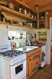 tiny house kitchen ideas kitchen marvellous tiny house kitchen appliances best fridge for