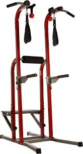 free standing pull up bars u0026 dip bars u0027s sporting goods