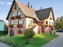 chambres d hotes dambach la ville hotel dambach la ville hotels near dambach la ville 67650