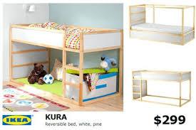 Bunk Beds Australia Loft Beds Australia My Design Bunk Bed K Single W Bed W Hutch