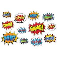 themed party supplies theme party decor decorations and supplies for any party or