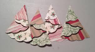 28 pinterest christmas pinterest christmas card ideas