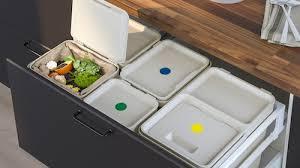 ikea kitchen cupboard storage boxes kitchen storage cabinet drawer interior organisers ikea