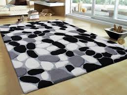 Moderne Rug Cleaning 23 Best Carpet And Rugs Images On Pinterest Contemporary Rugs