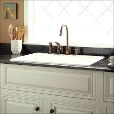 Glacier Bay Bathroom Cabinets See The Glacier Bay Medicine Cabinet Parts Photos U2013 Mybabydeer Me