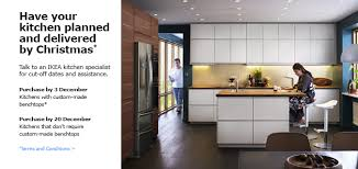 Terms And Conditions For Interior Design Services Services Ikea Rhodes Ikea