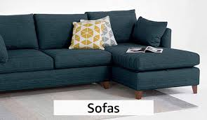 Furniture  Buy Furniture Online At Low Prices In India Amazonin - Table sofa chair