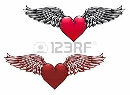 25 trending with wings ideas on memorial