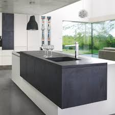 hotte cuisine schmidt your bespoke kitchen compare the many possibilities schmidt