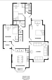 Ten Bedroom House Plans 67a Cromwell Street 10 Bedroom Nottingham Student House