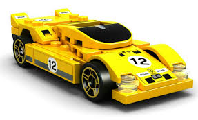 lego sports car 2015 shell lego limited edition coll end 2 17 2016 1 15 am