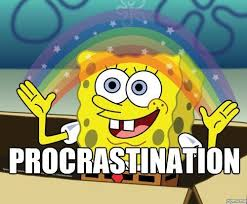 Funniest Spongebob Memes - 232 best spongbob images on pinterest spongebob spongebob