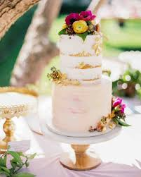 fall wedding cakes 66 fall wedding cakes we re obsessed with martha stewart weddings