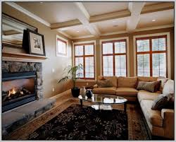 paint colors that go with cherry wood trim painting 27130