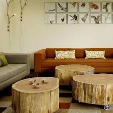 Yellow Side Table Uk Top 10 Diy Coffee Table Ideas Bridgman
