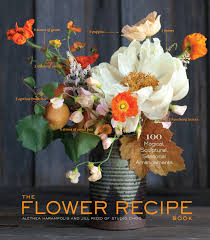 new books for cut flower growers growing for market