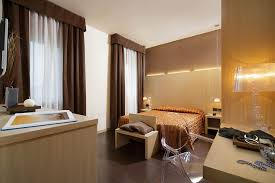 hotel venice mestre hotel paris mestre official site 3 star