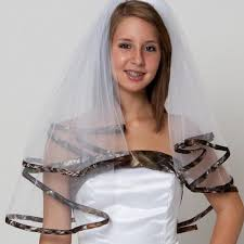 wedding veils for sale click to buy hot sale real tree camo bridal veils length